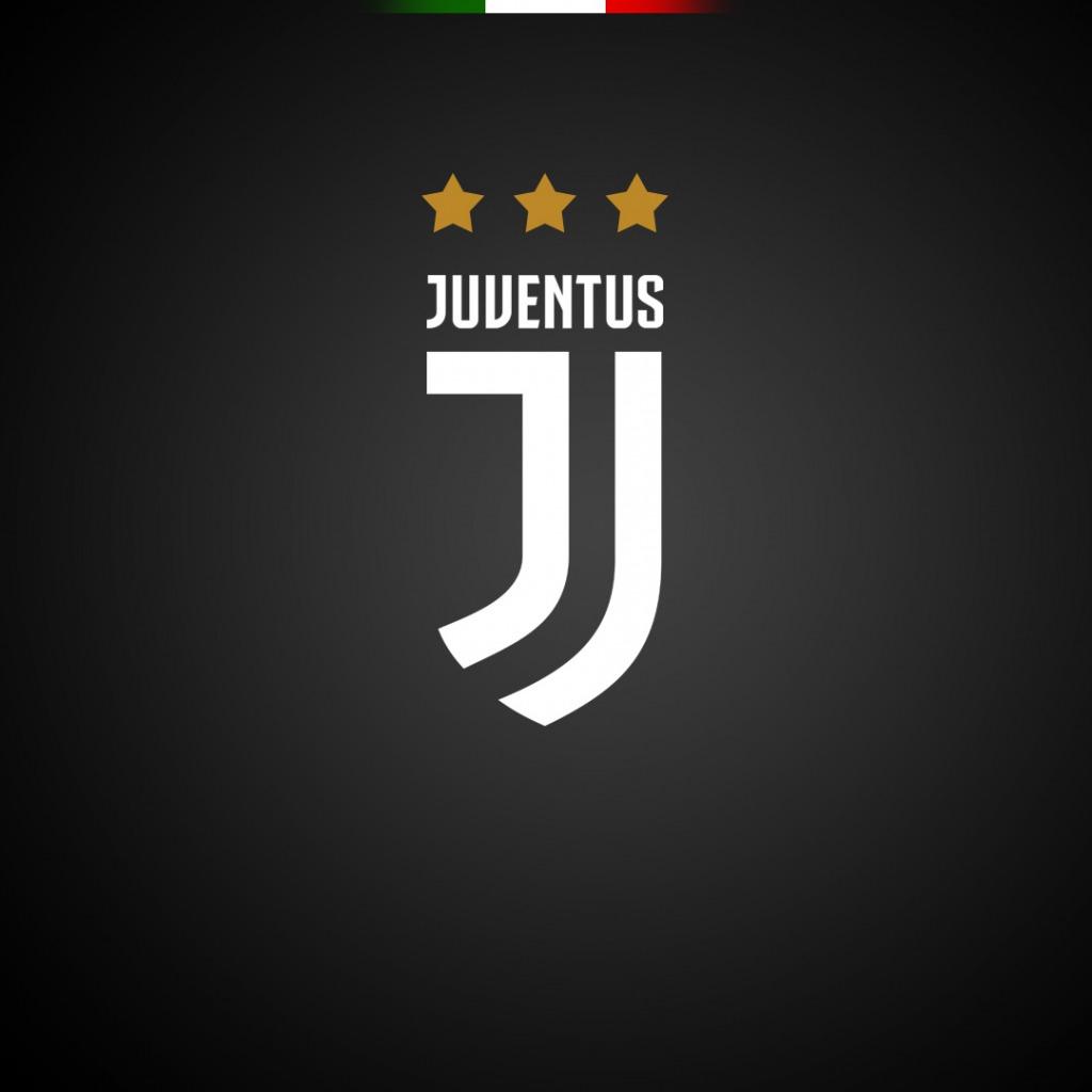 Wallpaper Logo Juventus Juventus Juve Images For Desktop Section Sport Download