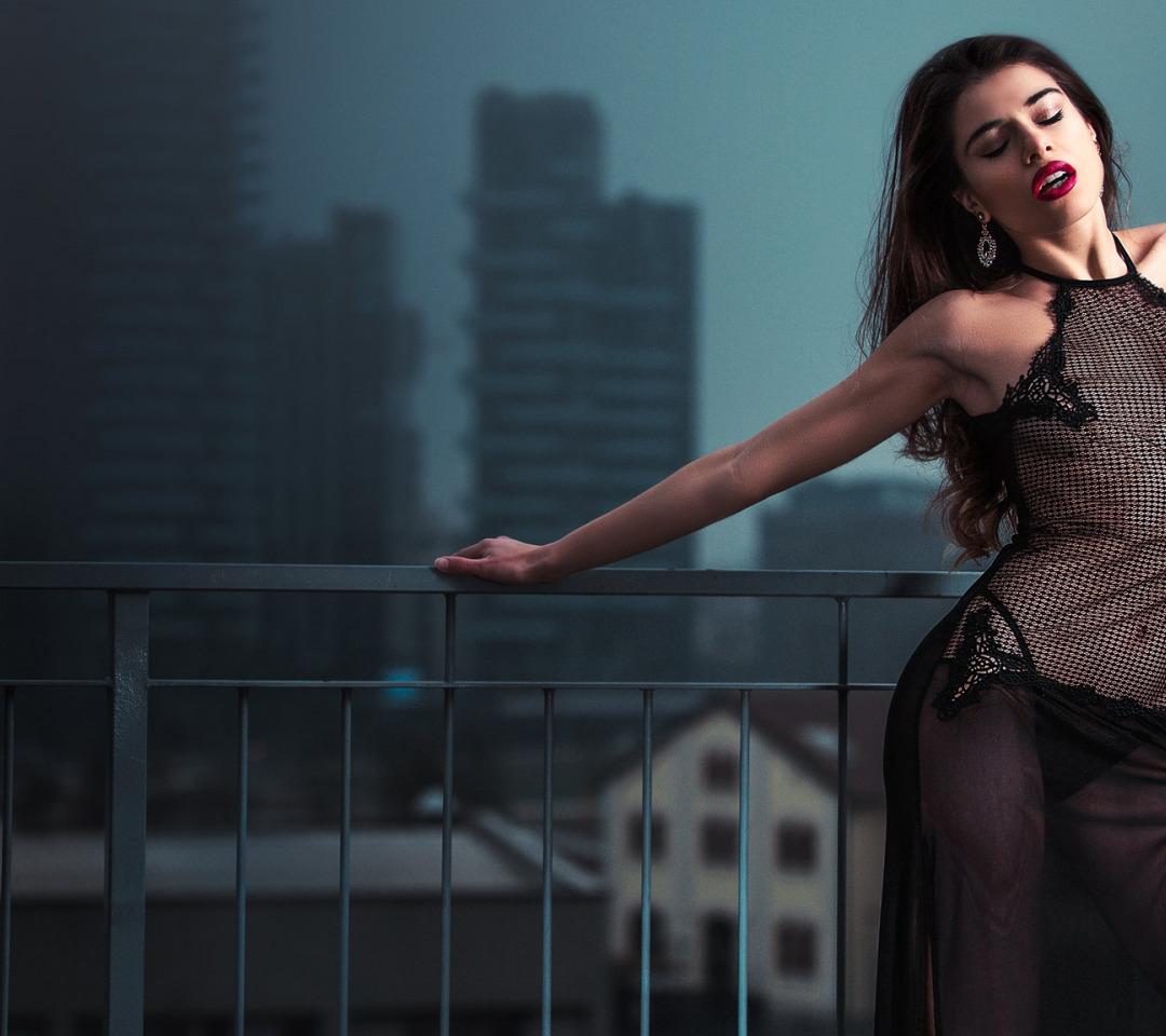 Chiara Bianchino Nude Photos 100