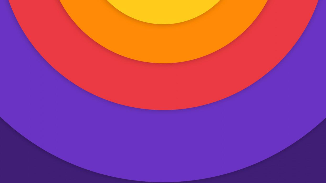 https://img4.goodfon.com/original/1366x768/9/44/duga-krug-sloi-linii-kraski.jpg