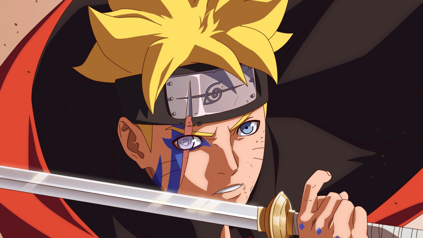 https://img4.goodfon.com/original/1366x768/a/83/scar-boruto-naruto-the-next-generation-ninja-shinobi-hitaiat.jpg