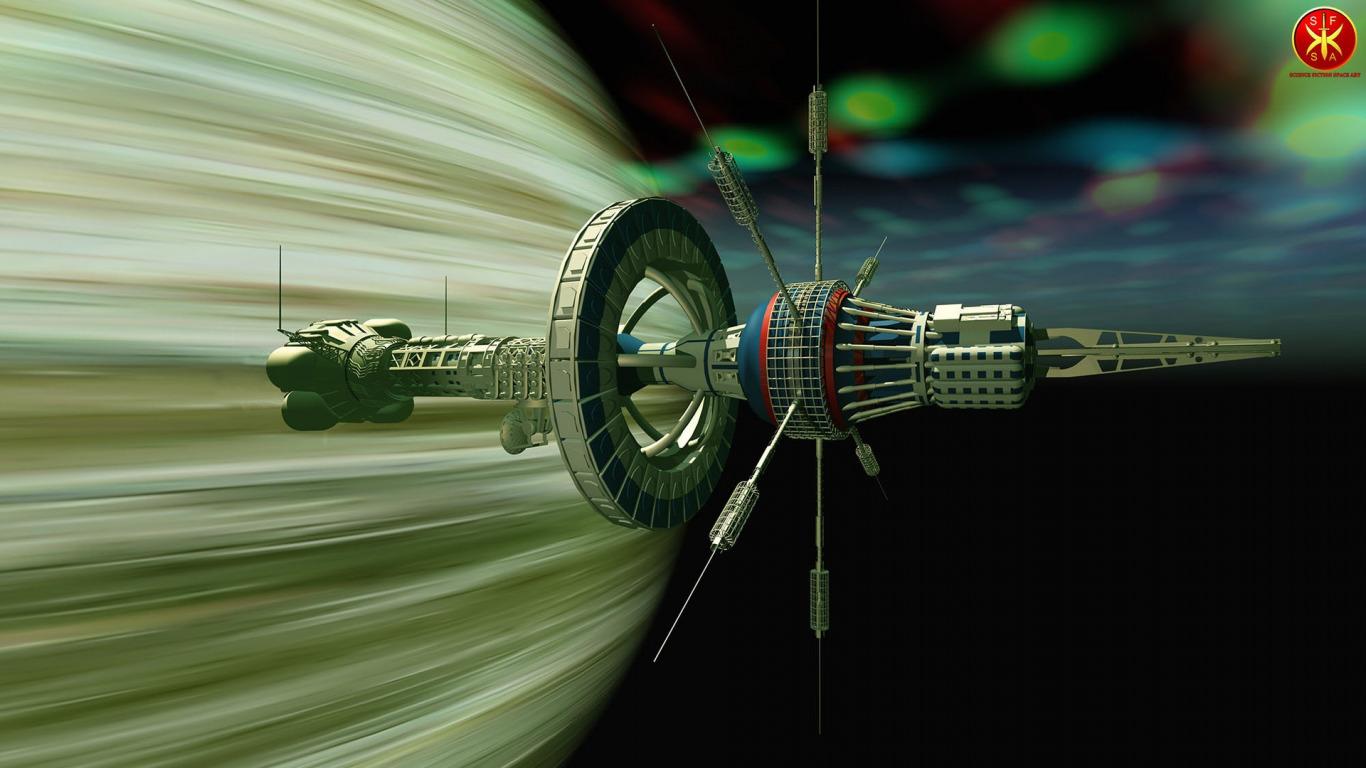 [Image: the-uss-boreas-near-gasplanet-kosmos-apparat-poliot.jpg]