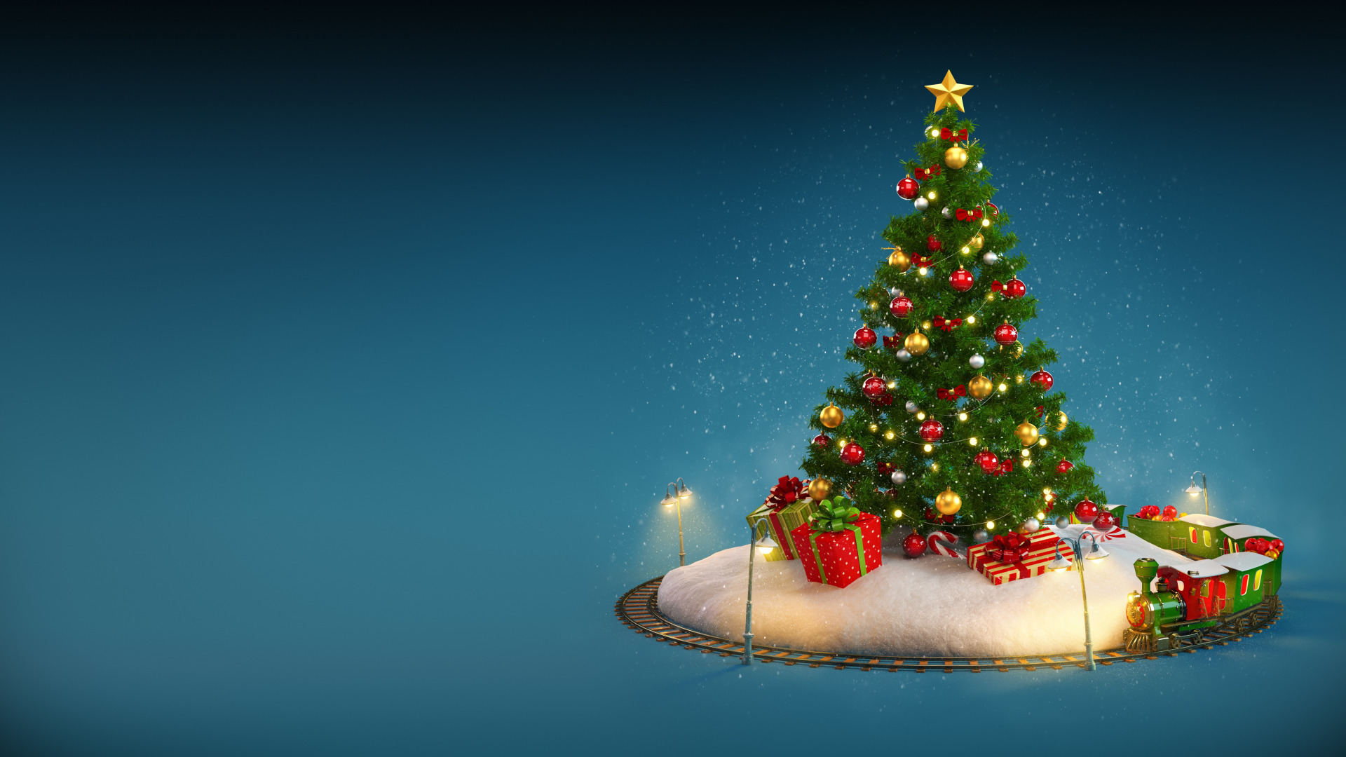 Downloadable christmas tree pictures 23 Mind-Blowing Photography Website Templates