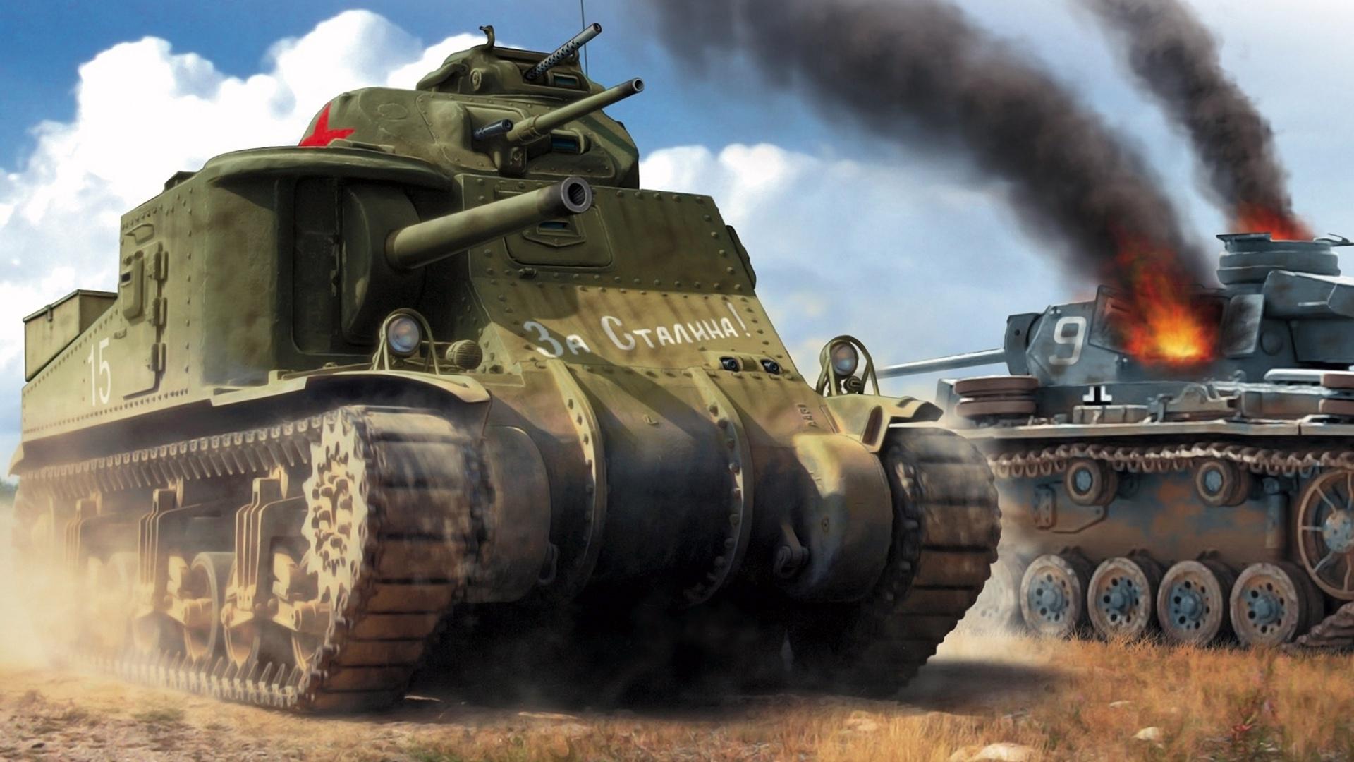 https://img4.goodfon.com/original/1920x1080/f/52/m3-lee-amerikanskii-srednii-tank-sssr-za-stalina.jpg