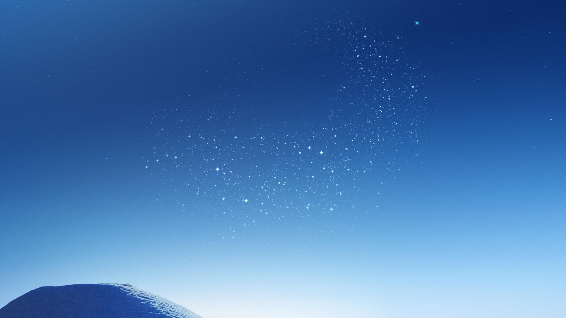samsung galaxy s4 wallpaper download