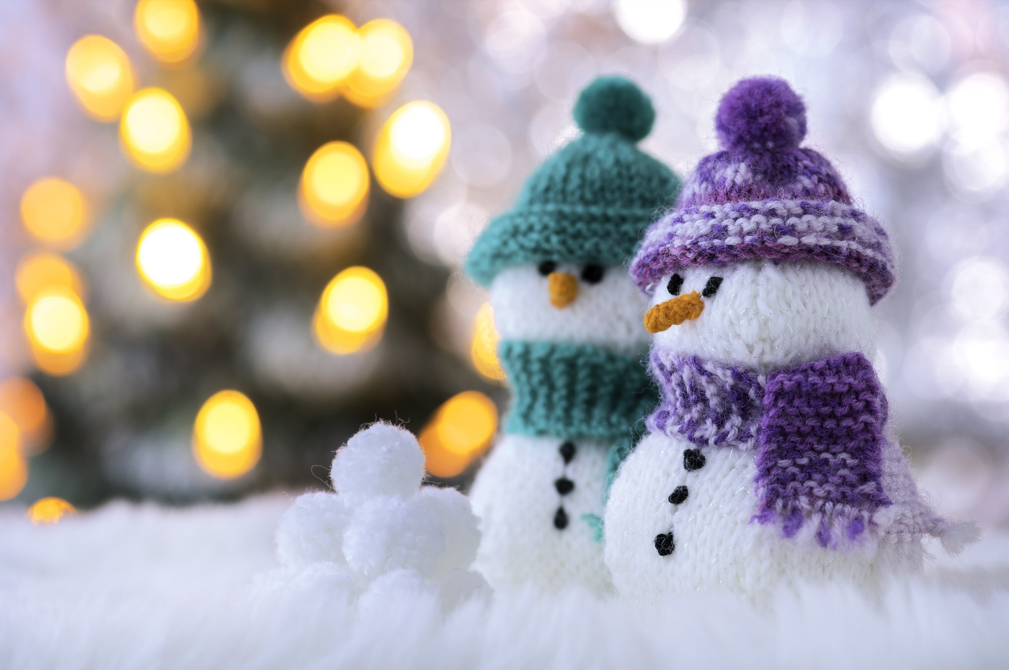 images of knit winter wallpaper sc