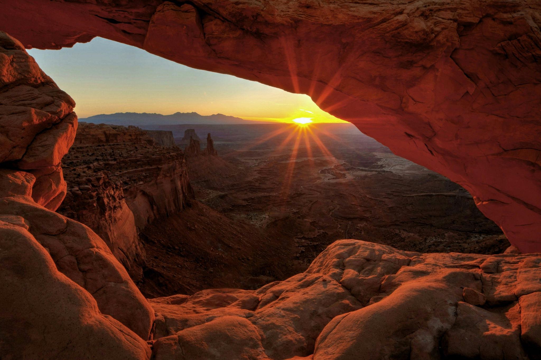 солнце каньон песок the sun canyon sand  № 2562951 бесплатно