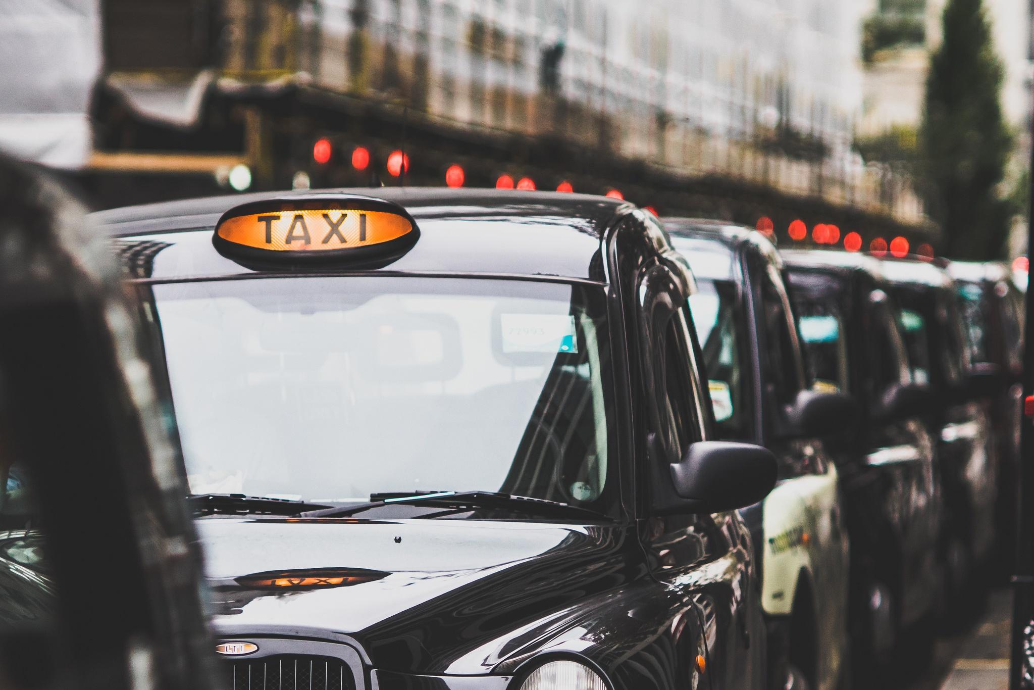 фиточаи картинка такси на английскому напряженность электрического поля