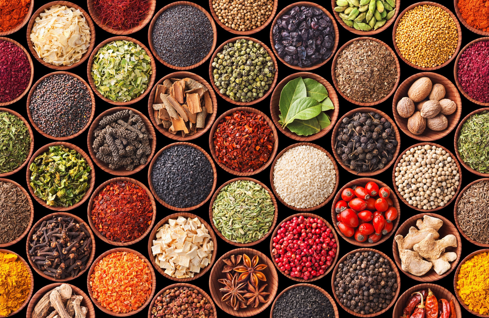 the role of spices on the expansion Nonetheless, spices' eclipse in later centuries should not obscure their role as the basis for the first large-scale global economic network and the force behind the first expansion of europe paul freedman is professor of history at yale university.