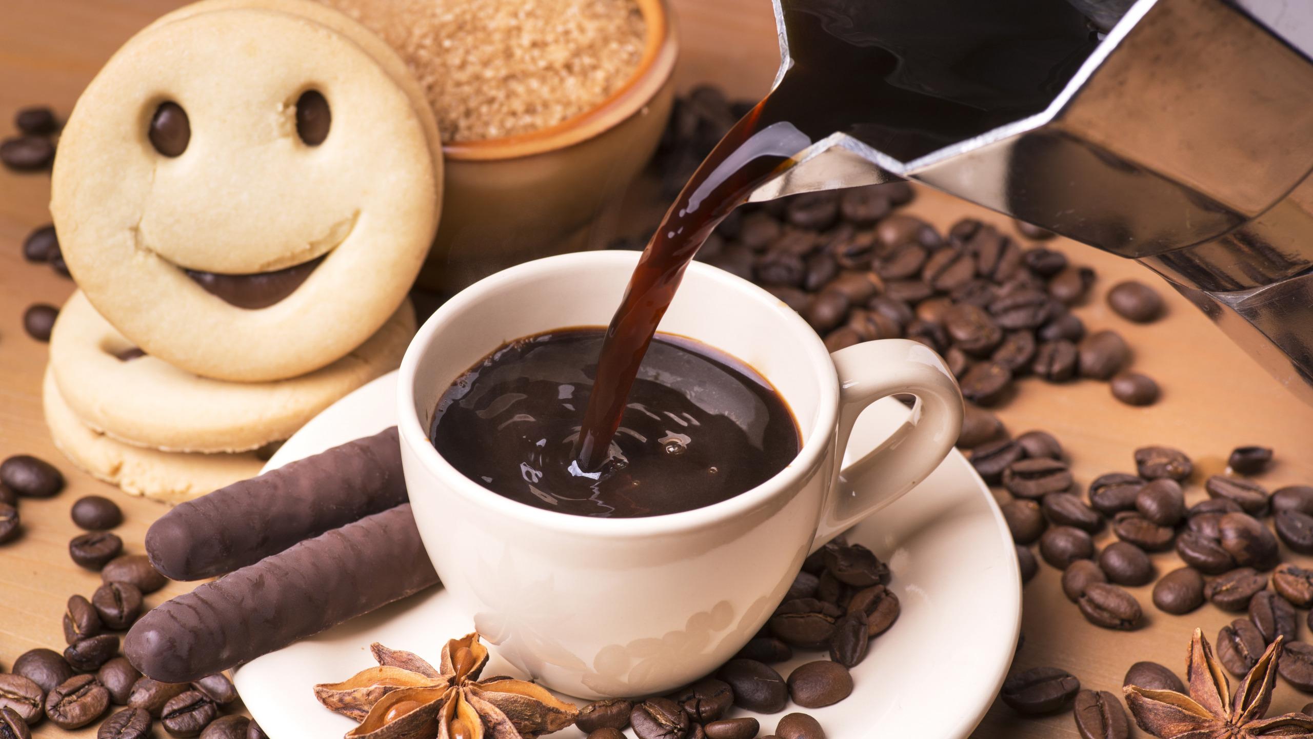 большинство дачников доброе утро картинки красивые кофе и шоколад задорной улыбке