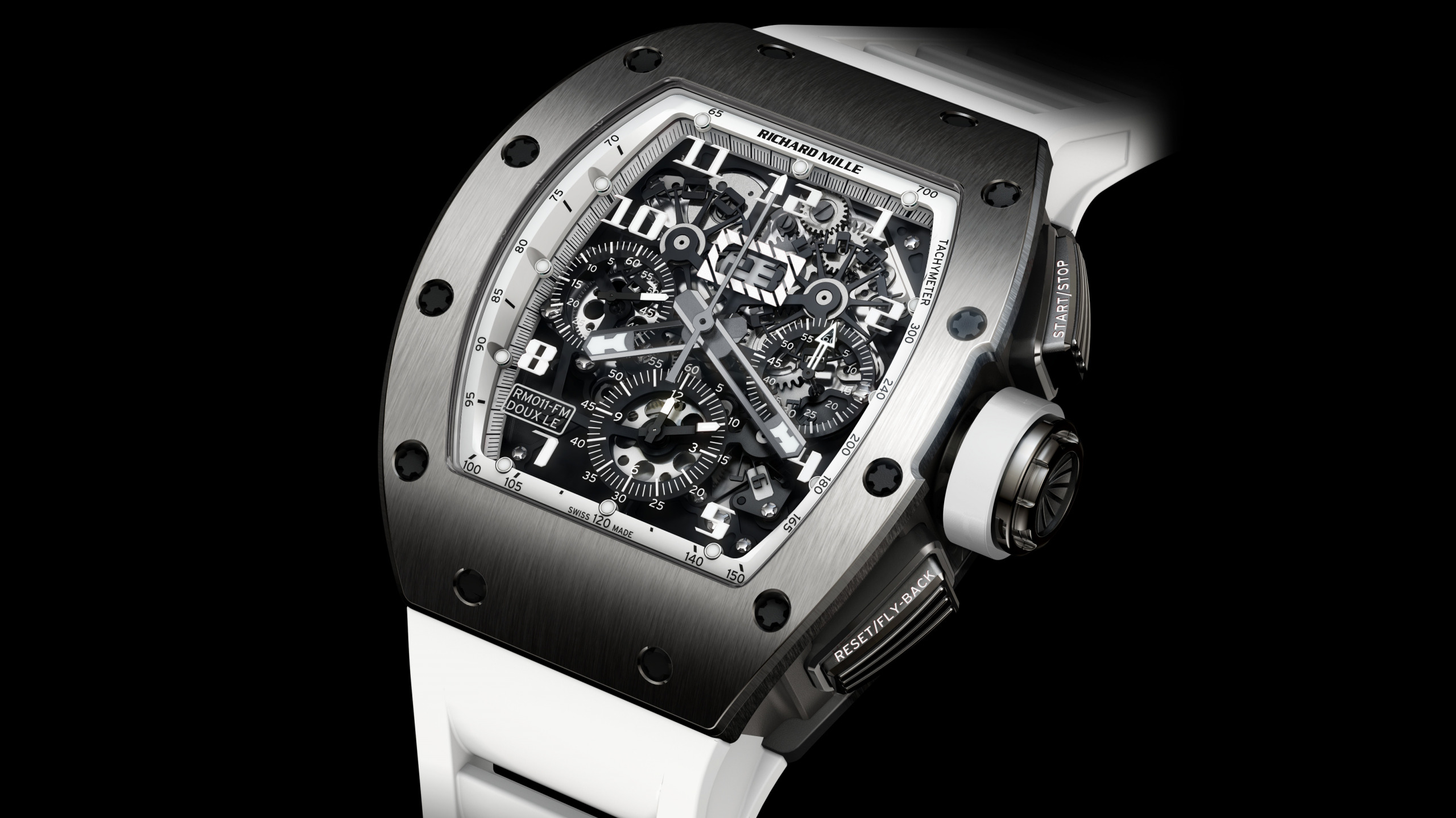 Download Wallpaper Time Watch Time Watch Chronometer