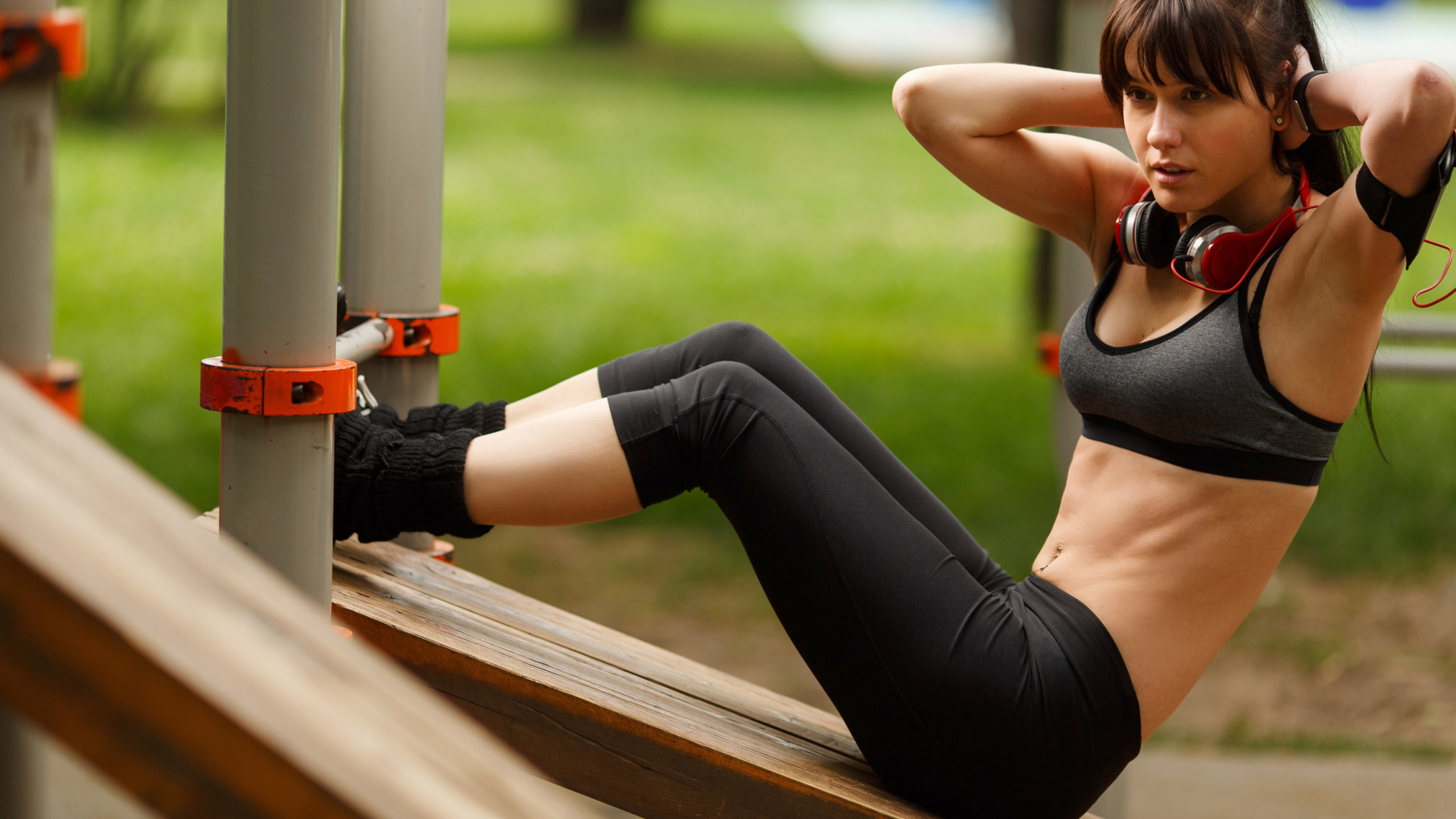 hot-girl-work-out