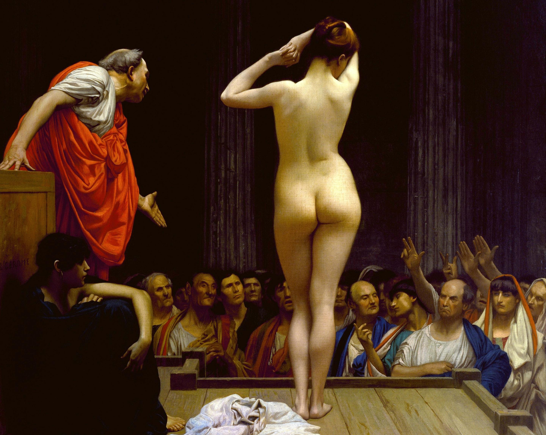 erotic-pics-stories-nude-jumprope