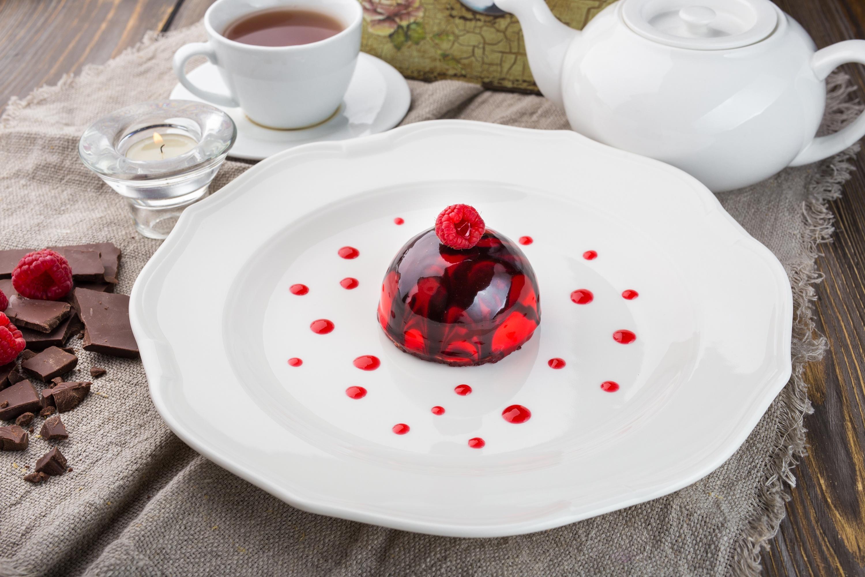 еда чай малина food tea raspberry  № 1100722 без смс