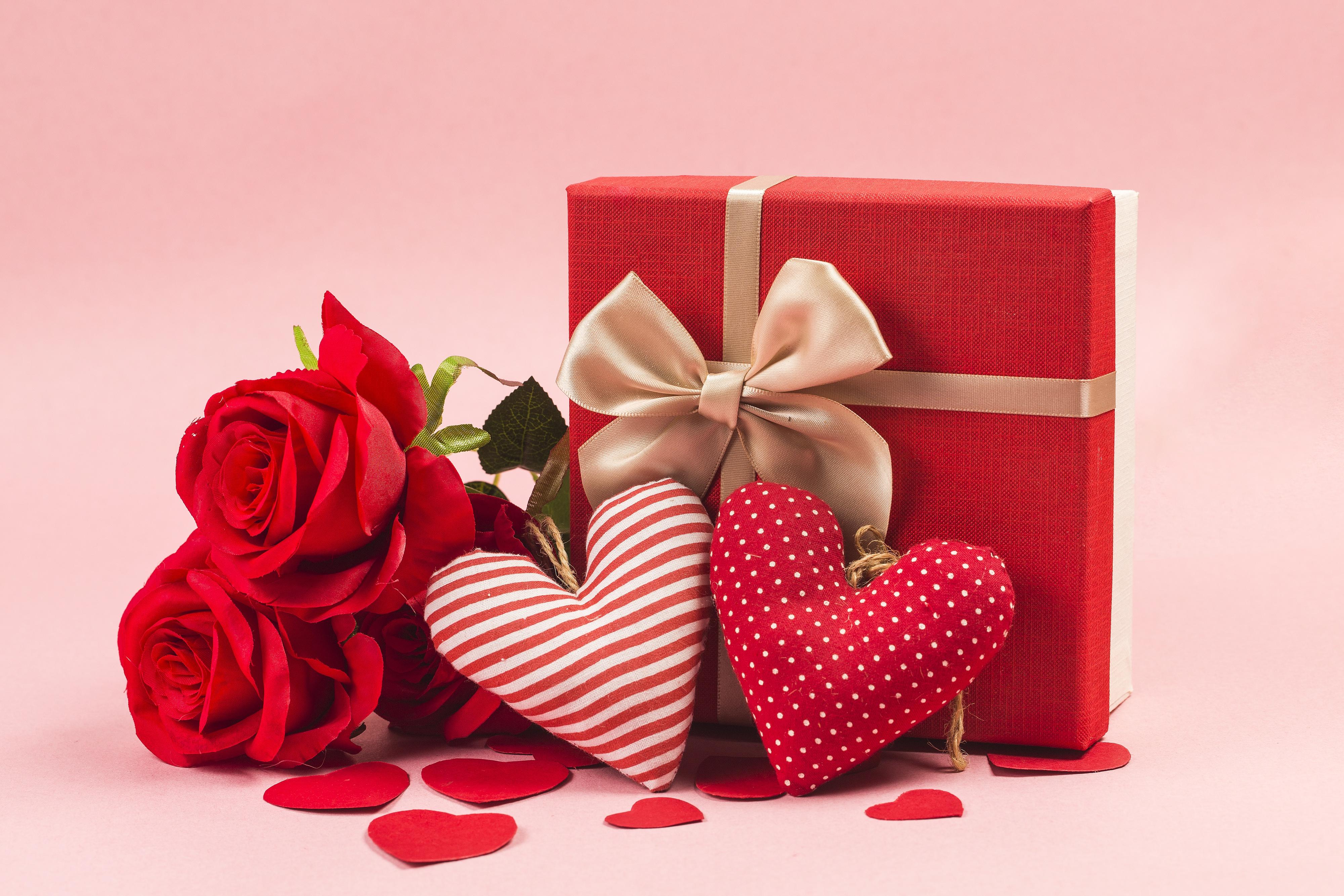 paperb valentine day gift - HD2880×1800