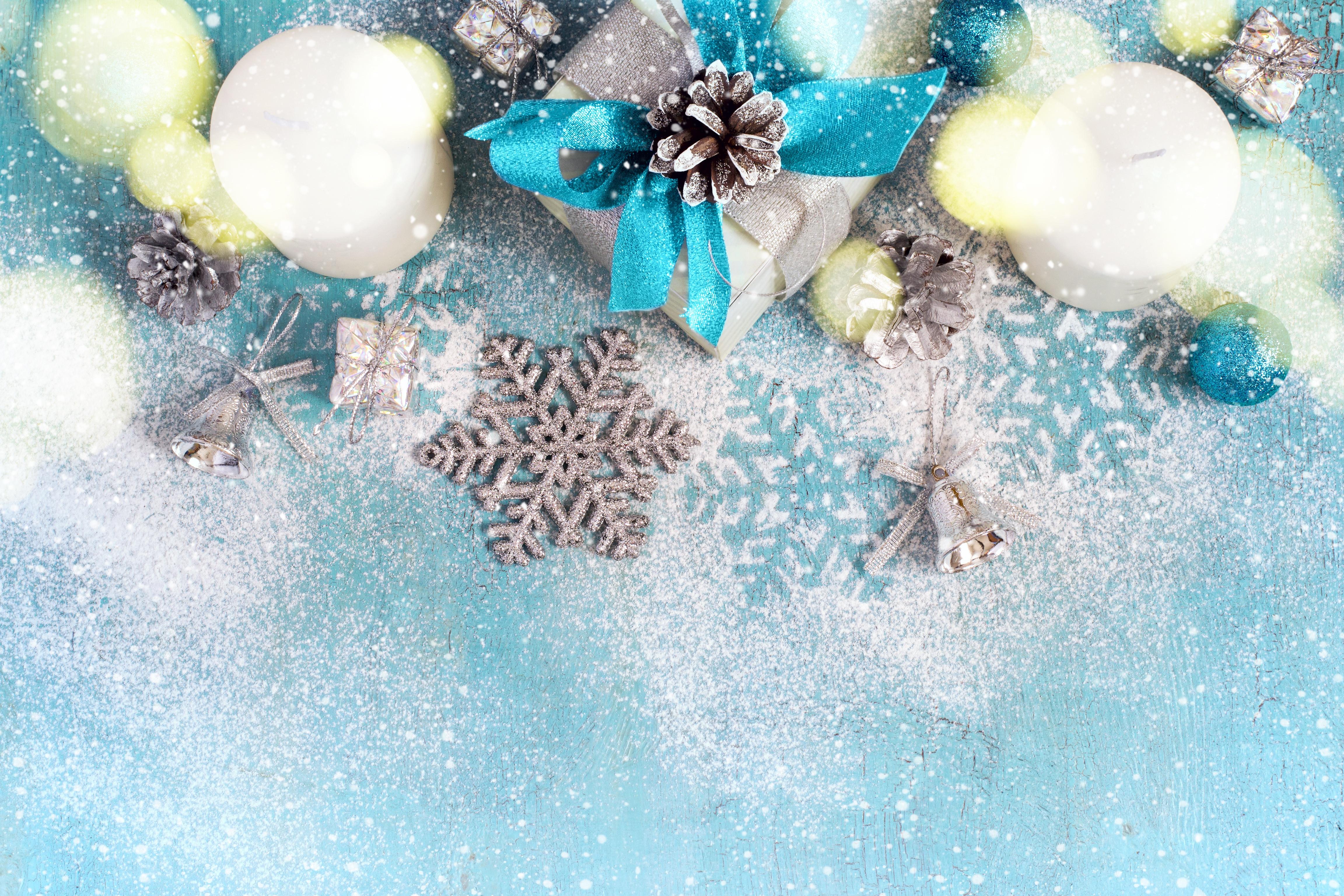 рождество,снежинки,снег,пингвиненок  № 442162 загрузить