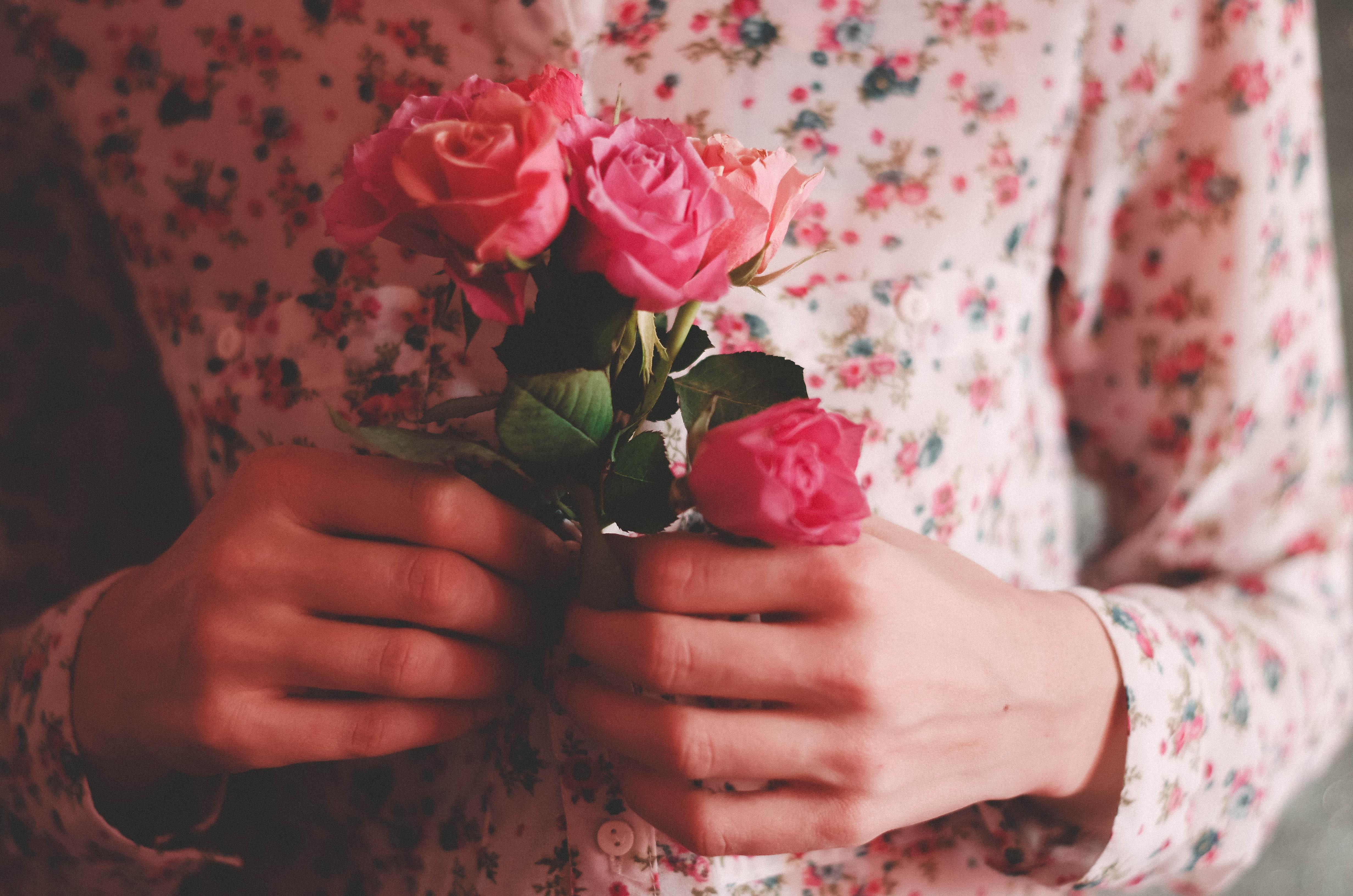 Фото розы 59