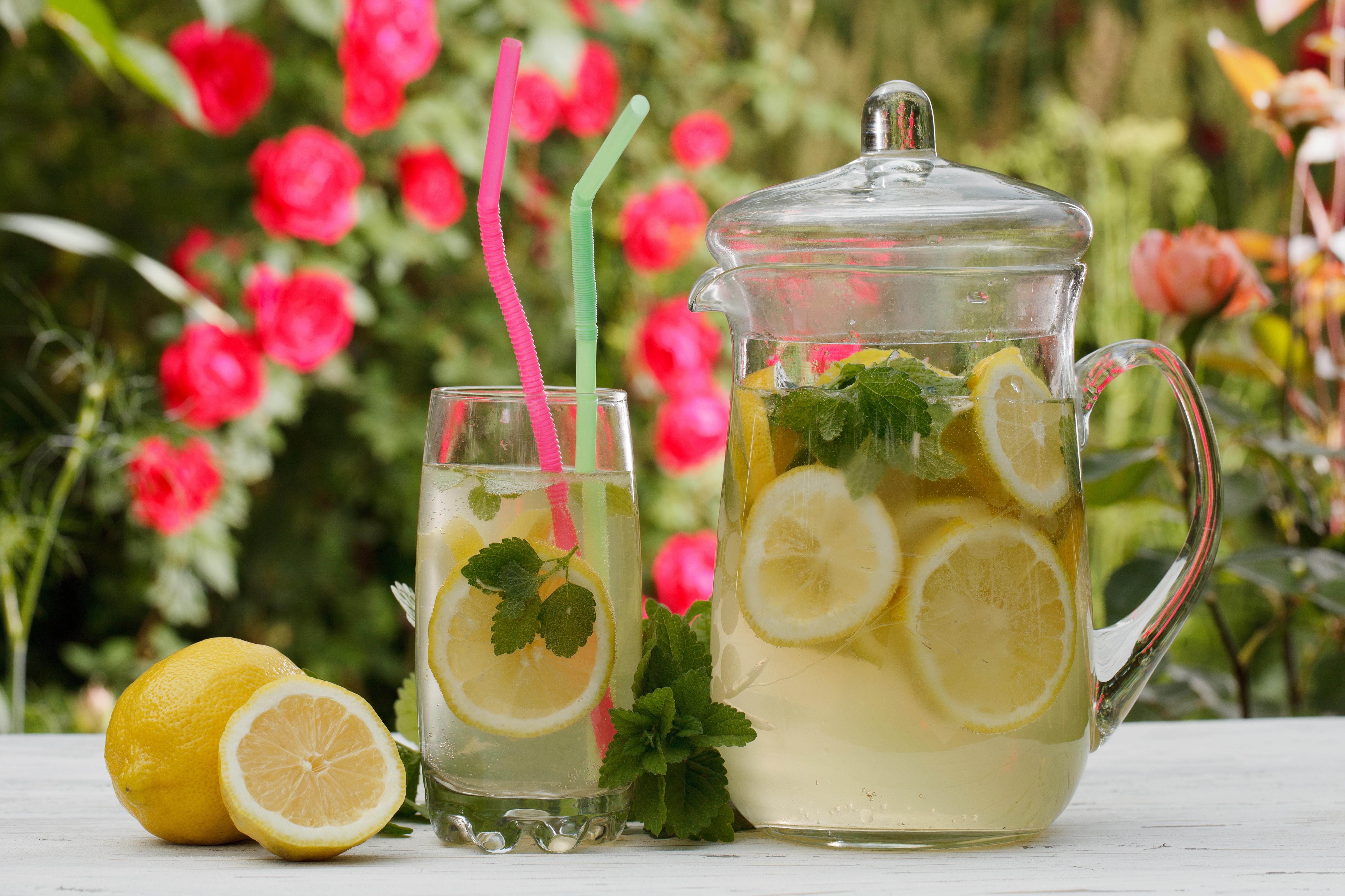 еда чай лимон мята eda tea lemon flicking  № 676126 без смс