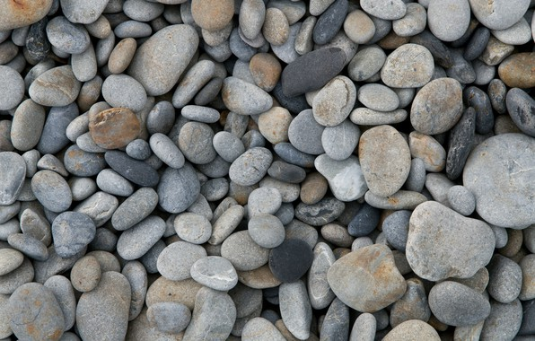 Picture Stones, Stones, Texture