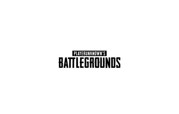 Wallpaper Game, Pubg, Playerunknowns Images For Desktop, Section игры    Download
