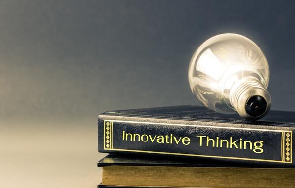 Picture book, ideas, creativity, Focus of light