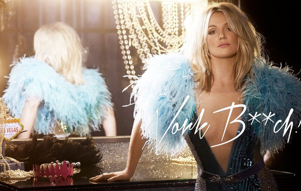 Picture girl, blonde, singer, Britney Spears, Britney Spears, Pop music