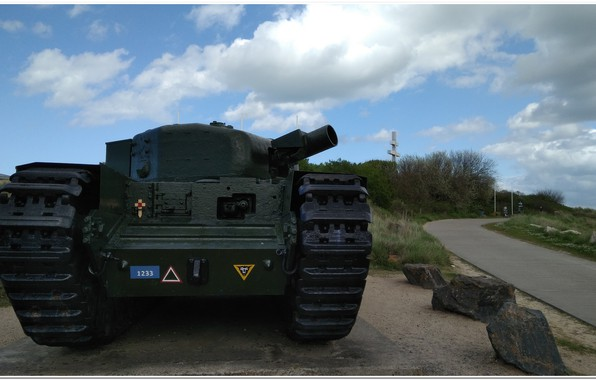 Picture france, normandie, ww2. war, ww2 tank, churchill