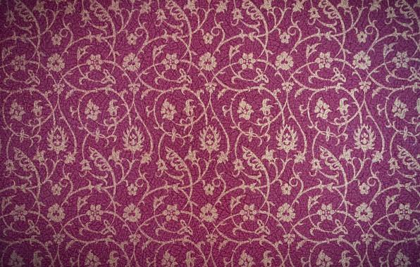 Picture retro, Wallpaper, pattern, texture
