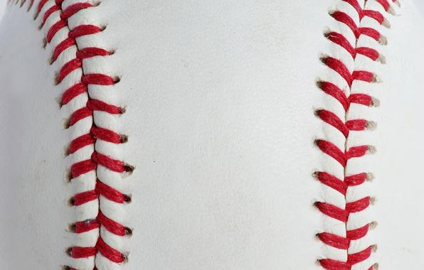 wallpaper texture baseball ball pattern images for