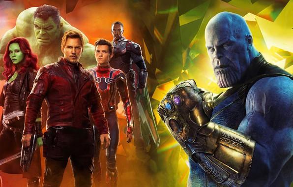 Picture Falcon, Heroes, Costume, Wings, Actor, Actress, Movie, Heroes, Hulk, Superheroes, Hulk, The film, Actors, Zoe …