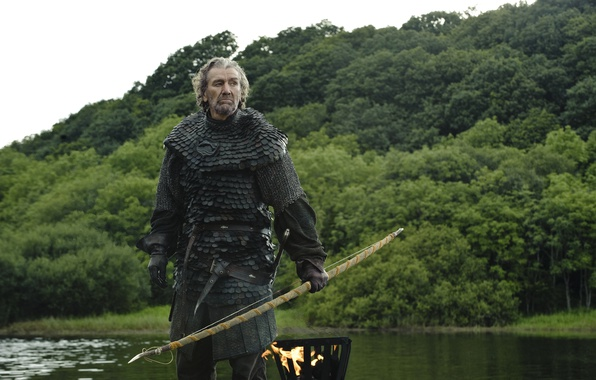 Picture bow, actor, character, Game Of Thrones, Game of Thrones