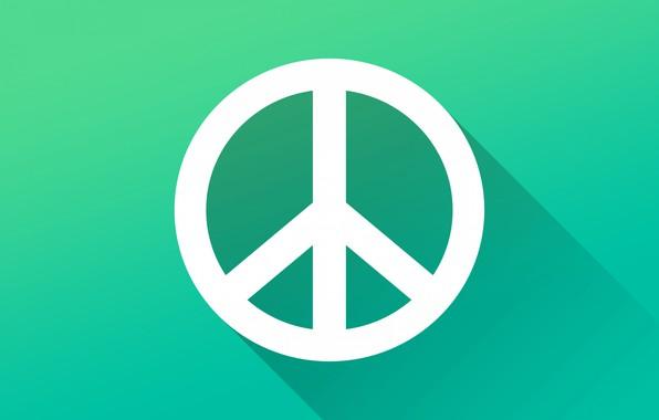 Picture emblem, ecology, greenpeace, Greenpeace
