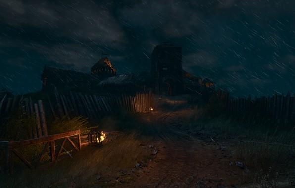 Picture The Witcher, The Witcher, The Witcher 3 Wild Hunt, The Witcher 3, The Witcher 3, …