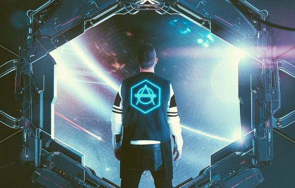 Picture Music, Producer, EDM, Label, Hexagon, DJ, Don Diablo