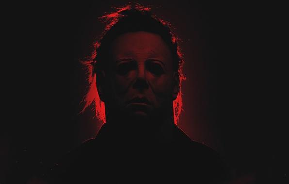 Wallpaper Halloween Horror Man 2007 Fear Assassin Mask Terror