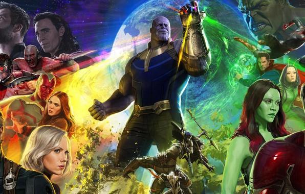 Picture spider-man, spider-man, rocket, robert downey jr, chris evans, Chris Evans, iron man, Hulk, marvel, Thor, …