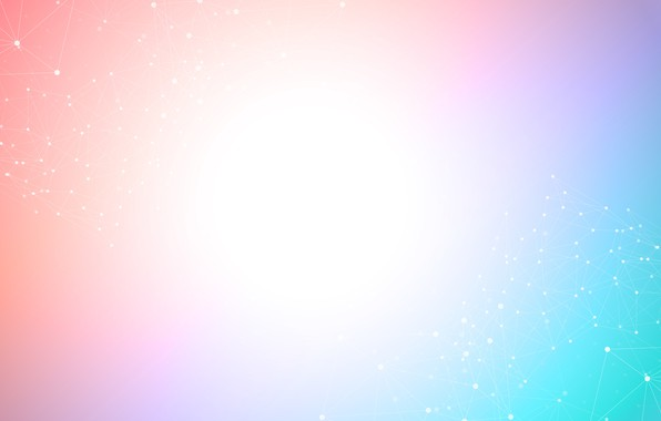 Picture abstract, design, background, Vector, wavy