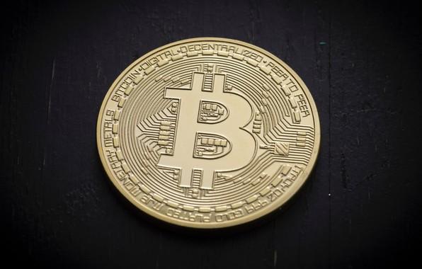 kriptovaliuta bitcoin)
