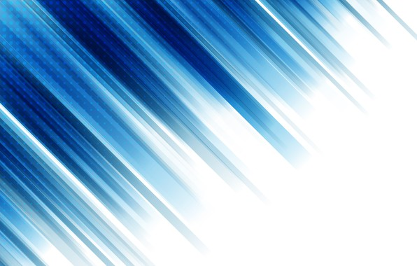 Picture abstract, design, blue, modern, with, background