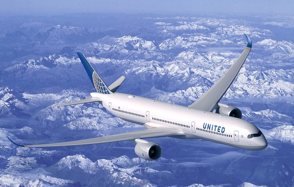 Picture 787, Boeing, Boeing, B787, boeing787