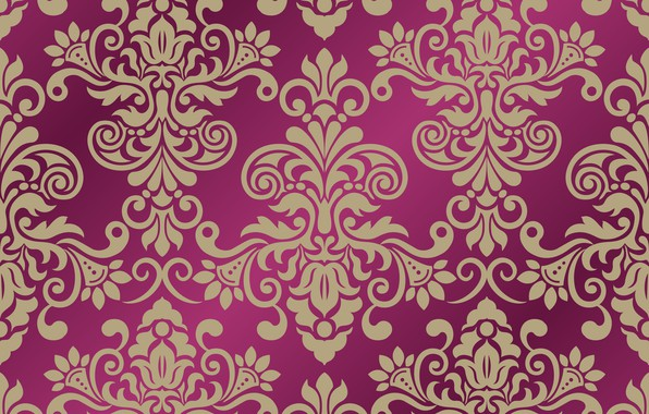 Picture background, vector, vector, ornament, pattern, ornament, seamless