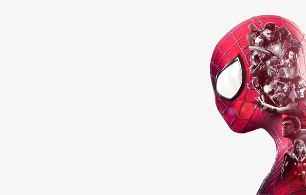 Picture cinema, Hulk, robot, Wolverine, mecha, X-Men, Iron Man, man, boy, Deadpool, movie, hero, Thor, film, …