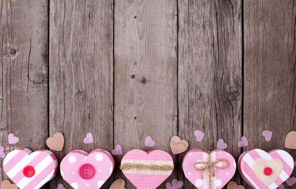 Picture love, box, romance, heart, Board, love, heart, Valentine's Day, romance, Valentine's day