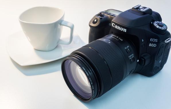 Picture canon, EOS, dslr, 80d, 80D, eos 80d, canon dslr, canon eos 80d, canon 80d