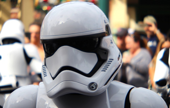 Picture Star Wars, soldiers, star wars, Stormtroopers