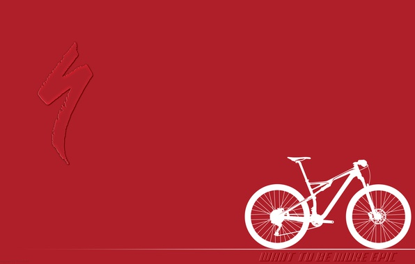 Wallpaper specialized logo spesh epic sport logo mtb epic