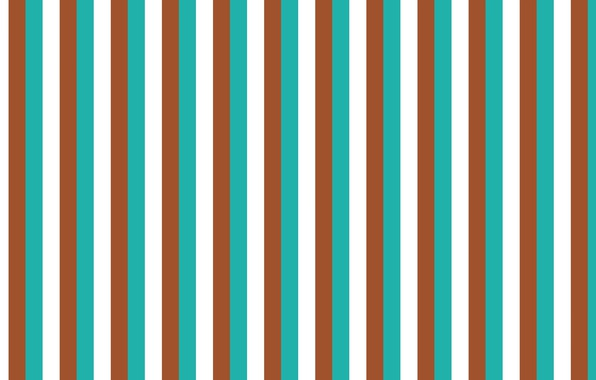 Picture white, line, strip, background, blue, texture, brown