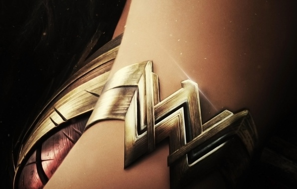 wallpaper cinema  wonder woman  armor  eagle  movie