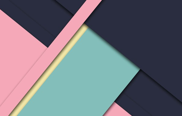 Picture line, abstraction, wallpaper, design, background, material
