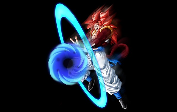 Wallpaper anime japanese son goku powerful vegeta - Dragon ball super background music mp3 download ...