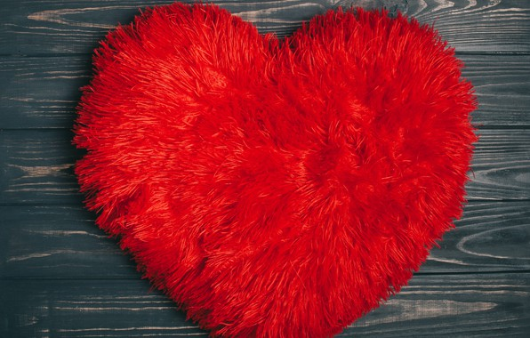 Picture Love, Holiday, Heart, Valentine's day